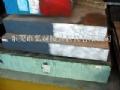 供应优质日本大同MH51高速钢
