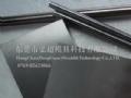 供应优质GOA日本大同模具钢_价格优惠