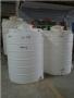 供应PT-800L水箱 苏州工业塑料水箱 晋中塑料水塔