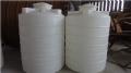 10吨贵州塑料储罐 10立方贵阳耐酸碱储罐 10立方铜仁塑料桶