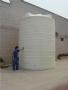重庆塑料桶批发|重庆塑料桶市场|重庆塑料桶哪里有