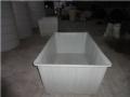供应印染方桶ㄧ水果箱ㄧ食品箱ㄧ蔬菜箱ㄧ周转箱