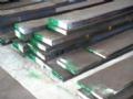 优质钼钛(MTZ)合金|价格实惠