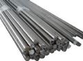 优质不锈钢_X20CrMoV121不锈钢_质量有保证