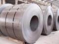 优质不锈钢_304L不锈钢_304L奥氏体型不锈钢