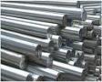 优质不锈钢_X6CrNi1811不锈钢_物美价廉