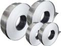 耐高温钢_X15CrMo121不锈钢_质量优异价格实惠