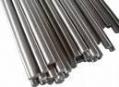 优质不锈钢_X12CrNiWTi1613不锈钢_专业厂家