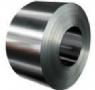 耐高温钢_X20CrMoWV121不锈钢_价格便宜