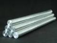 301不锈钢_301奥氏体不锈钢_价格便宜、质量优异