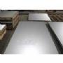 优质模具钢 HPM75无磁钢 价格实惠
