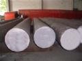 优质0Cr17Ni7A1热作模具钢_马氏体沉淀不锈钢