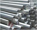 优质马氏体型不锈钢_440C不锈钢_价格便宜