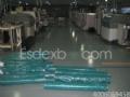 北京实验室用防静电地胶|实验室专用地胶
