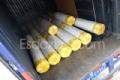 烟花爆竹生产防静电胶皮