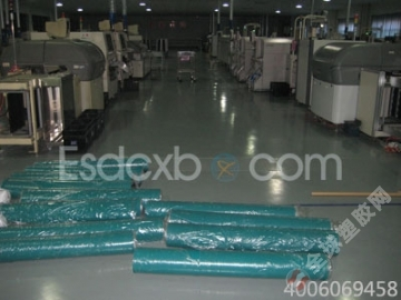 北京实验室用防静电地胶 实验室专用地胶