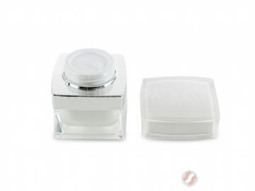 化妆品包装 膏霜瓶QS1060