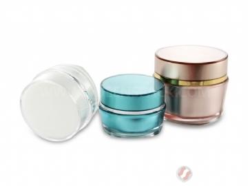 化妆品包装 膏霜瓶QS1056