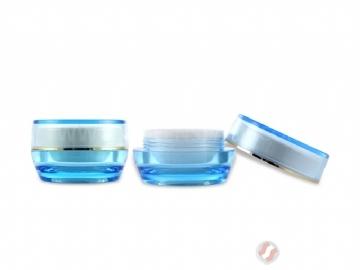 化妆品包装 膏霜瓶QS1055