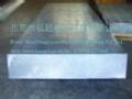 优质Cr06钢_具有高碳成分,以保证高的硬度和耐磨性