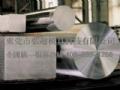 20Mn23AlV无磁钢_优质奥氏体金属材料
