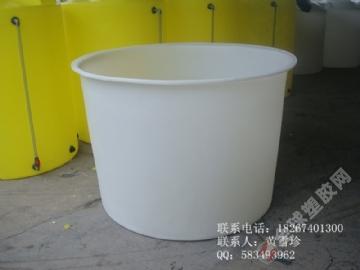 韶关塑料圆桶,塑料圆桶厂家