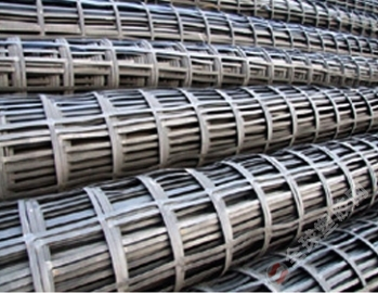 海南海口短纤土工布土工膜土工格栅专业供应商