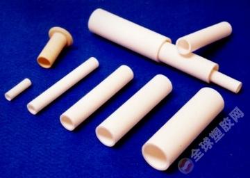 传感器专用陶瓷件 多层陶瓷电路板 mch氧化铝陶瓷加热片 96%氧化铝