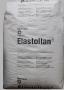 巴斯夫Elastollan LP 9093