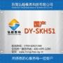 优质DY-SKH51钨钼系韧性高速钢_切削性能优良,热塑性好