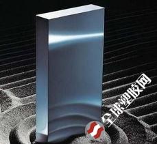 高质百禄冷作模具钢K107_价格优惠
