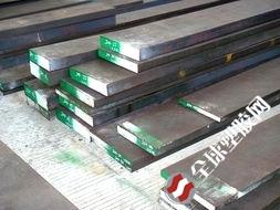 优质Cr2钢_典型的含铬量具刃具钢