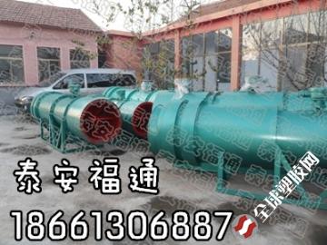 kcs-0d除尘风机_【KCS260D湿式除尘风机好质量不容错过】