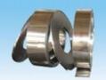 高性价比9Cr2钢_低淬透性冷作模具钢
