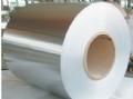 高质量X6CrNiMo1713不锈钢
