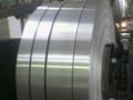 高质量正品W2钢_高韧性耐磨钢W2