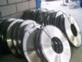 优质SKS7钢_淬火性、耐磨损性较好