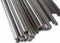 供应优质FT62塑胶模具钢_加工性能优良