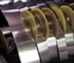 优质18Cr2Ni4W塑胶模具钢