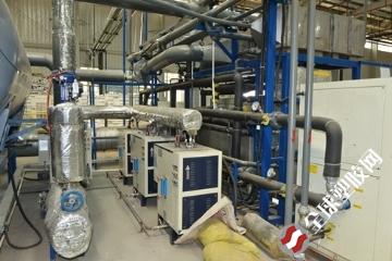 电路板回收设备价格_废家电回收设备