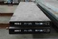 高质GCr15钢_高碳高铬滚动轴承钢GCr15