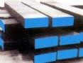优质9W18Cr4V钢_通用高碳型高速钢9W18Cr4V