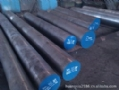 高性价比1.2510钢_德国微变形耐磨油钢1.2510