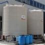 塑料水箱专业30吨聚乙烯储罐/塑胶储罐