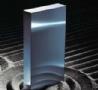 弘超高质CrWMn钢_油淬低变形冷作模具钢
