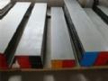 高性价比S20C钢_塑性和焊接性均发好
