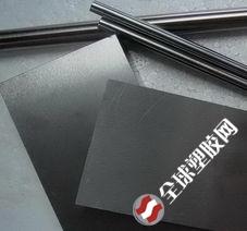优质YG6冷作模具钢_耐磨性较高