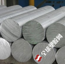 常用的低合金工具钢牌号CrMn钢