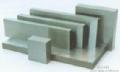 高质量50CrV(A)中碳合金弹簧钢