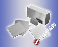 低淬透性钢_高碳低合金工具钢Cr